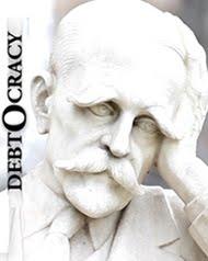 Debtocracy - Χρεοκρατία (Chreokratía)